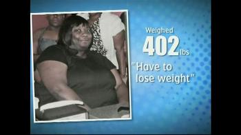 Right Size Health & Nutrition TV Spot, 'Natlie' - Thumbnail 2