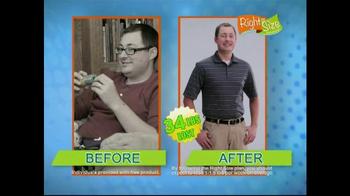Right Size Health & Nutrition TV Spot, 'Natlie' - Thumbnail 3