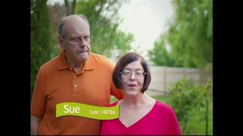 Right Size Health & Nutrition TV Spot, 'Natlie' - Thumbnail 6