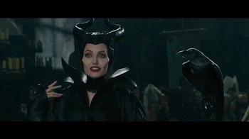 Maleficent - Alternate Trailer 39