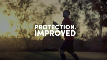 Degree Deodorants TV Spot, 'DO:MORE for U.S. Soccer' Feat. Clint Dempsey - Thumbnail 9