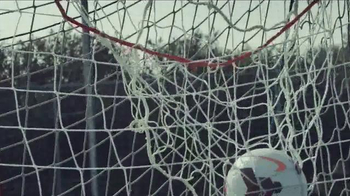 Degree Deodorants TV Spot, 'DO:MORE for U.S. Soccer' Feat. Clint Dempsey - Thumbnail 6