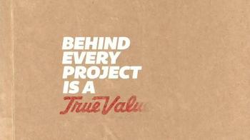 True Value Hardware TV Spot, 'Movie Night' - Thumbnail 5
