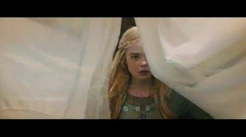 Maleficent - Alternate Trailer 40