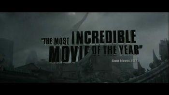 Godzilla - Alternate Trailer 31