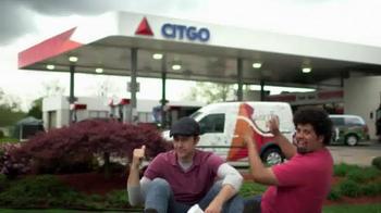 CITGO TriCLEAN Gasoline TV Spot - Thumbnail 1