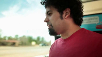 CITGO TriCLEAN Gasoline TV Spot - Thumbnail 2