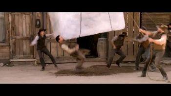 A Million Ways to Die in the West - Alternate Trailer 14