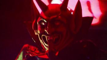 The Zombie Horror Picture Show TV Spot - Thumbnail 1
