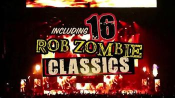 The Zombie Horror Picture Show TV Spot - Thumbnail 7