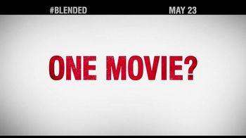 Blended - Alternate Trailer 49