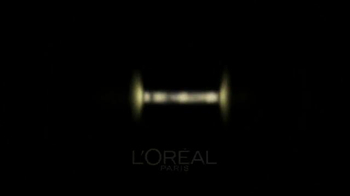 L'Oreal Paris Superior Preference Mousse Absolue TV Spot - Thumbnail 1