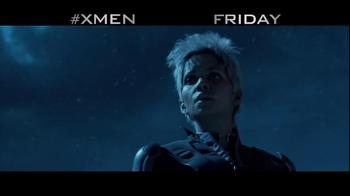 X-Men: Days of Future Past - Alternate Trailer 28