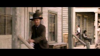 A Million Ways to Die in the West - Alternate Trailer 15