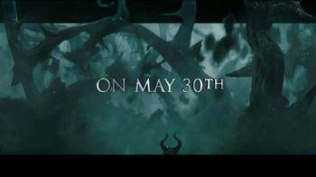 Maleficent - Alternate Trailer 33