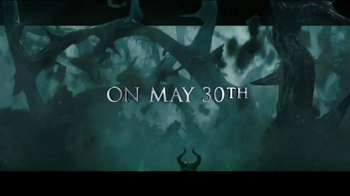 Maleficent - Alternate Trailer 33