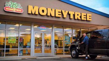 Moneytree TV Spot, 'Timing'