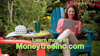 Moneytree TV Spot, 'Timing' - Thumbnail 8