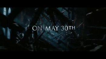 Maleficent - Alternate Trailer 32