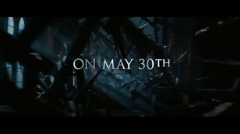 Maleficent - Alternate Trailer 32