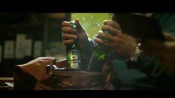 Heineken TV Spot, 'Champions League'