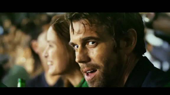 Heineken TV Spot, 'Champions League' - Thumbnail 10