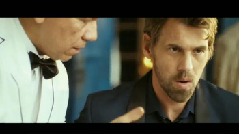 Heineken TV Spot, 'Champions League' - Thumbnail 2