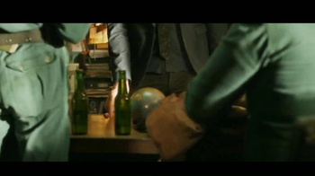 Heineken TV Spot, 'Champions League' - Thumbnail 6