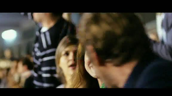 Heineken TV Spot, 'Champions League' - Thumbnail 9