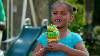Walmart TV Spot, 'Ice Cream Toppings' - Thumbnail 2