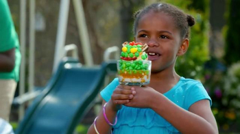 Walmart TV Spot, 'Ice Cream Toppings' - Thumbnail 3