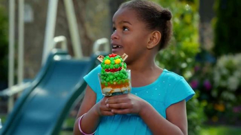 Walmart TV Spot, 'Ice Cream Toppings' - Thumbnail 7