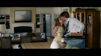 The Other Woman - Alternate Trailer 19