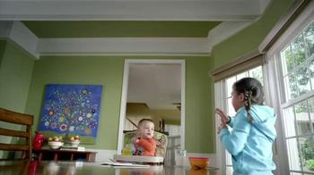 Boys Town National Research Hospital TV Spot, 'Hearing' - Thumbnail 1