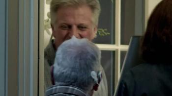 Boys Town National Research Hospital TV Spot, 'Hearing' - Thumbnail 4