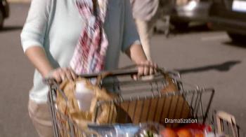 Aleve TV Spot, 'Pam' - Thumbnail 1