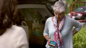 Aleve TV Spot, 'Pam' - Thumbnail 4
