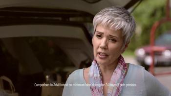 Aleve TV Spot, 'Pam' - Thumbnail 7