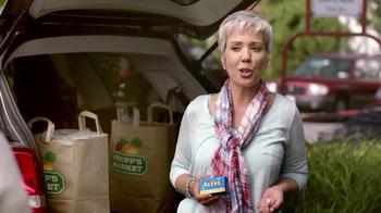 Aleve TV Spot, 'Pam' - Thumbnail 9