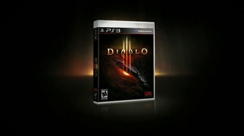 Diablo III TV Spot, 'Go to Hell' Song by Filter - Thumbnail 9
