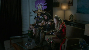 Diablo III TV Spot, 'Go to Hell' Song by Filter - Thumbnail 6