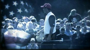 PGA Tour The Presidents Cup TV Spot - Thumbnail 1