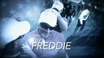 PGA Tour The Presidents Cup TV Spot - Thumbnail 6