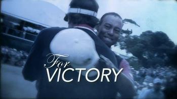 PGA Tour The Presidents Cup TV Spot - Thumbnail 8