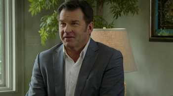 U.S. Trust Private Wealth Management TV Spot, 'Golf' - Thumbnail 10