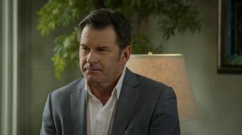 U.S. Trust Private Wealth Management TV Spot, 'Golf' - Thumbnail 4