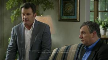 U.S. Trust Private Wealth Management TV Spot, 'Golf' - Thumbnail 5