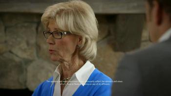 U.S. Trust Private Wealth Management TV Spot, 'Golf' - Thumbnail 6