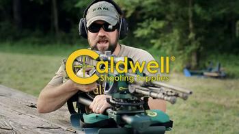 Caldwell Lead Sled TV Spot - Thumbnail 9