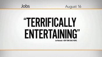 Jobs - Alternate Trailer 18